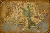 Ruins of Ahmtul Digsite map.jpg