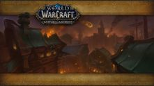 Siege of Boralus loading screen.jpg