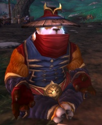 Image of Tai Ho