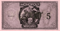WoW-Monopoly-5dollars-original.jpg