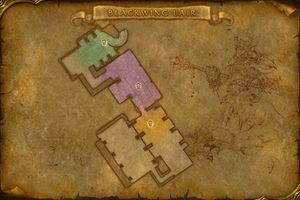 WorldMap-BlackwingLair2.jpg