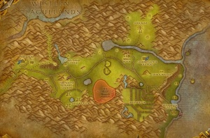 Altar of Zul Digsite map.jpg