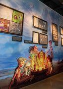 Blizzard Museum - Warcraft Anniversary19.jpg
