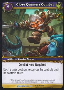 Close Quarters Combat TCG Card.jpg