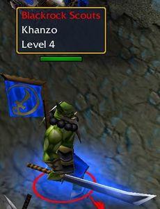 Khanzo.jpg