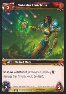 Natasha Hutchins TCG Card.jpg
