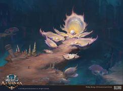 Nazjatar - Early stage visual development 3.jpg