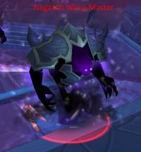 Image of Negaton Warp-Master