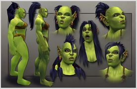 Orc female updates 2.jpg