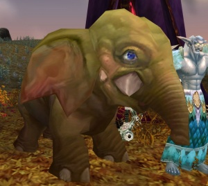 Orphaned Mammoth Calf.jpg
