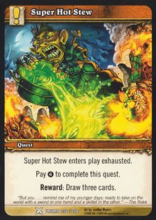 Super Hot Stew TCG Card.jpg