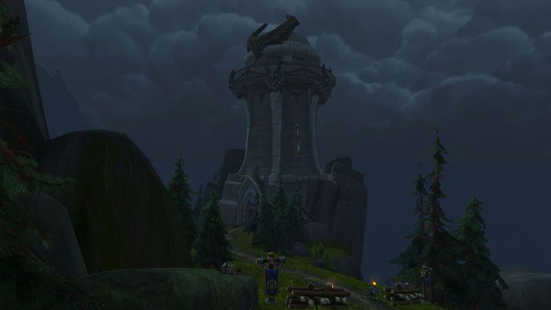 File:Whisperwind's Citadel.jpg