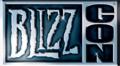 BlizzCon original logo.png