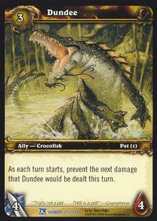 Dundee TCG Card.jpg