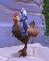 Magic Rooster.jpg