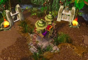 Old Hatreds - Coastal Base - Goblin Library.jpg