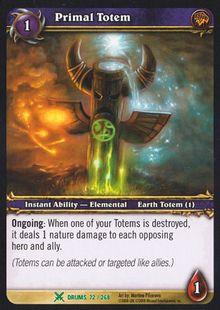 Primal Totem TCG Card.jpg
