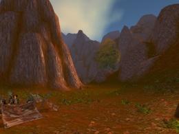 Redridge Canyons.jpg