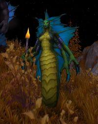 Image of Spitelash Enchantress