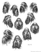 Warcraft-Film-Dwarf1.jpg