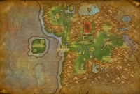 Broken Commons Digsite map.jpg