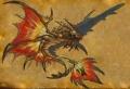 Concept art bird.jpg
