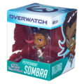 Cute But Deadly Exclusive Peppermint Sombra box.png