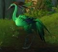 Emerald Gander.jpg