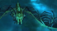 Image of Frost Drake