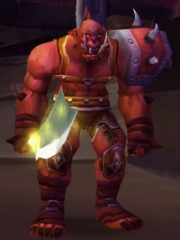 Image of Hellfire Sentry
