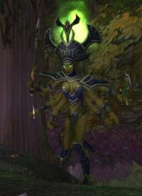 Image of Kaliva
