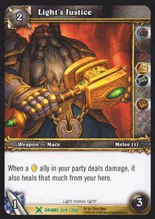 Light's Justice TCG Card.jpg