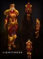 Lightforge Armor human female.jpg
