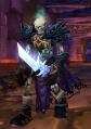 Necro Knight.jpg