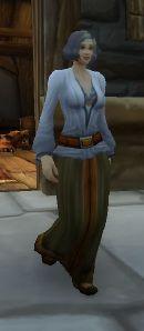 Image of Ol' Emma