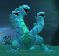 Thessala Hydra.png
