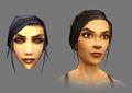 Updated Facial Customization1.jpg