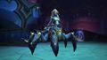 Abyssal Commander Sivara.jpg