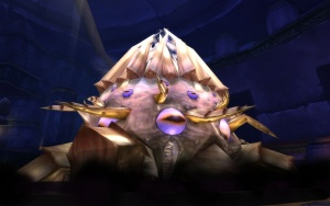 C'Thun (tactics) - Wowpedia - Your wiki guide to the World