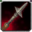 Inv misc 2h harpoon b 01.png
