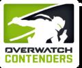 Overwatch Contenders.png