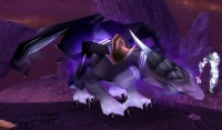Image of Protectorate Nether Drake