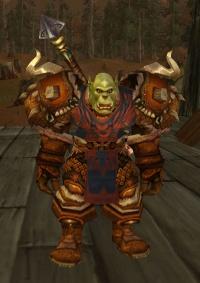 Image of Warlord Roktrog