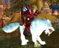 Arctic Wolf mount.jpg