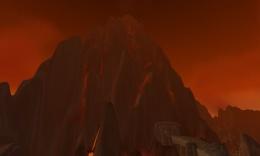 Blackrock Mountain.jpg