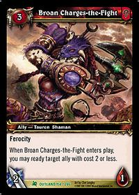 Broan Charges-the-Fight TCG Card.jpg