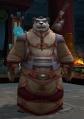 Elder Sage Tai-Feng.jpg