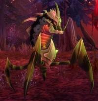 Image of Enraged Ravager