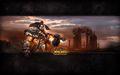 Grom Hellscream wallpaper.jpg