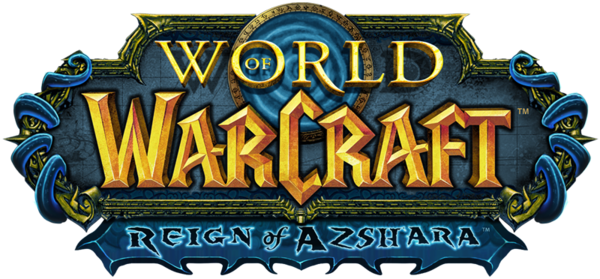 Reign of Azshara